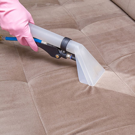 5c61f5469ea62075127c01dc_upholstery-cleaning